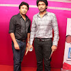 Neethane En Pon vasantham Audio Launch Stills 2012