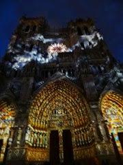 2014.07.19-065 la cathédrale en couleurs