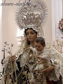 FELICITACION-16-JULIO-VIRGEN-DEL-CARMEN-CORONADA-DE-MALAGA-ALVARO-ABRIL-2012-(3).jpg