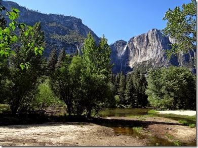 Yosemite Nat Park 187