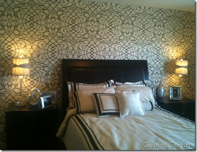 airdrie showhomes 050