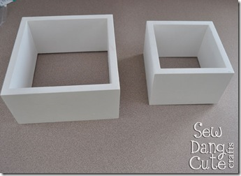 Original-shadow-boxes