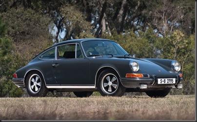 steve-mcqueens-1970-porsche-911s-image-rm-auctions_100360435_m