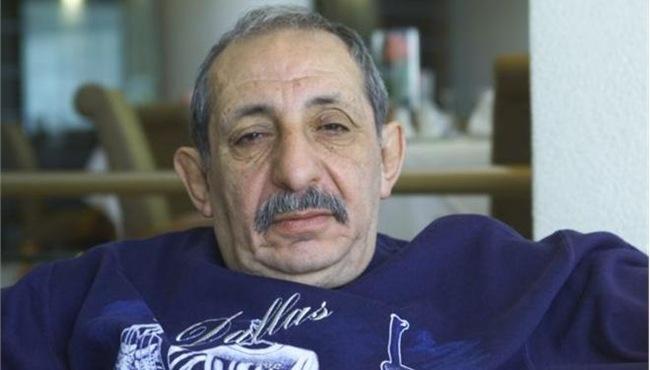 «Έφυγε» σε ηλικία 72 ετών ο ηθοποιός Μιχάλης Γιαννάτος