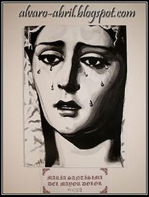 cuadro-dolorosa-exposicion-de-pintura-mater-granatensis-alvaro-abril-blanco-y-negro-2011-(4).jpg