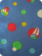 scrap bag swap 010