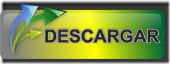 CAU RUDBY DESCARGAR