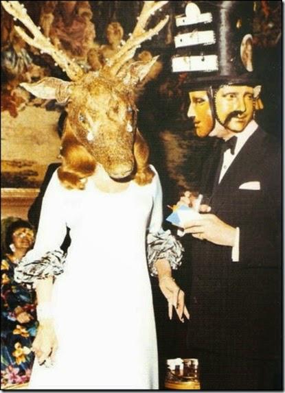 creepy-vintage-photography-030