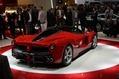 Ferrari-La-Ferrari-6