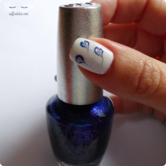 nail art soffio di dea marble-7-logo