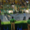 Chennai Open 096.JPG