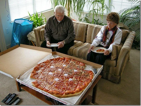 pizza-food-love-020