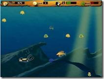 jogos-de-nadar-explorador-do-mar