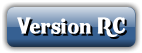 AIMP 3.55 Build 1312 RC 2