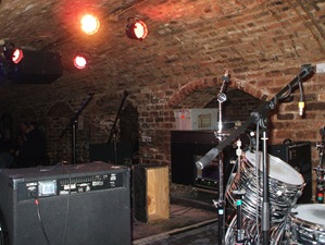 The Cavern Club Liverpool (4)