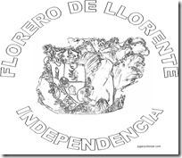FLORERO DE LLOreNTE 1