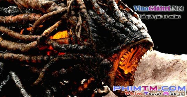 Xem Phim Chiến Binh Săn Phù Thủy - The Last Witch Hunter - phimtm.com - Ảnh 3