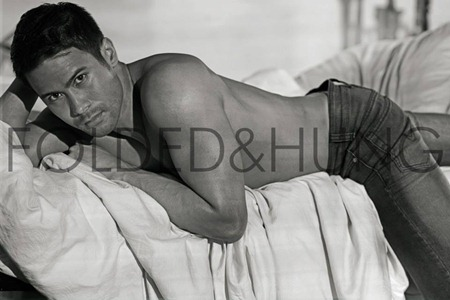 Sam Milby - Folded and Hung (11)