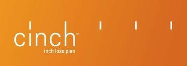 cinch banner