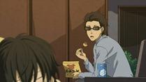 [HorribleSubs]_Tonari_no_Kaibutsu-kun_-_07_[720p].mkv_snapshot_22.18_[2012.11.13_22.38.38]