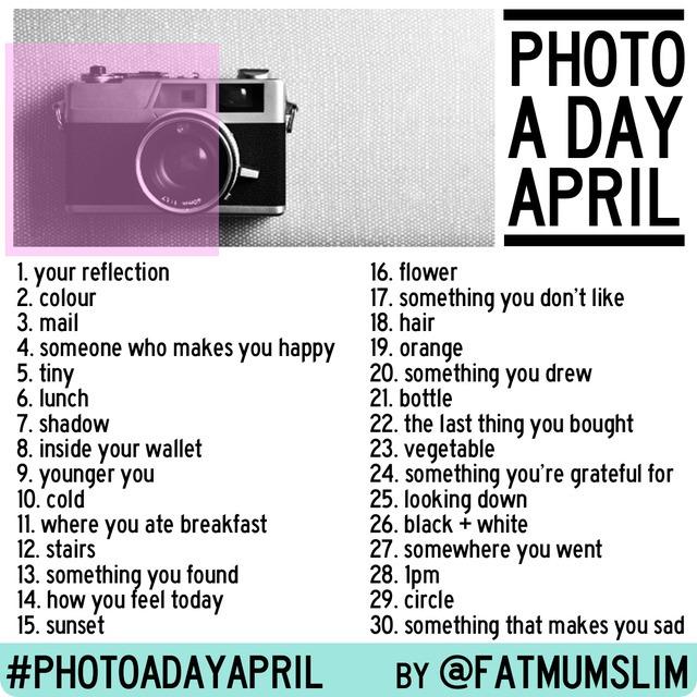 photo-a-day-april-2