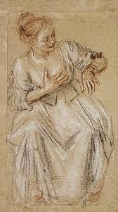 Watteau, Jean-Antoine (2).jpg