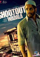 Xem Phim Đấu Súng Ở Wadala | HD