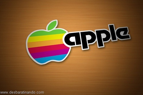 wallpapers mac apple papeis de parede desbaratinando  (25)