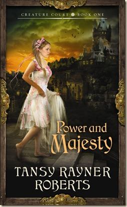 Roberts-PowerAndMajesty
