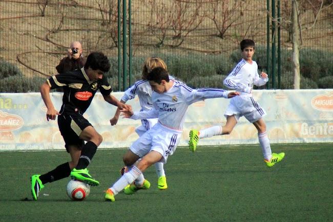 Moratalaz 0 - 1 R. Madrid  (49).JPG