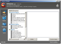 ccleaner308
