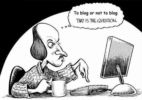 blogger21
