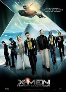 x-men-primera-generacion-poster-2011