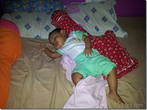 Tidur Lena