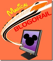 blogorail logo (peach)