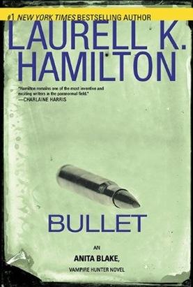 hamilton - bullet