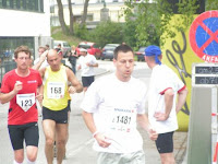 2010_wels_halbmarathon_20100502_105120.jpg