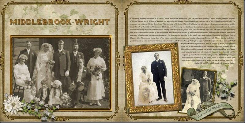 Middlebrook-Wright