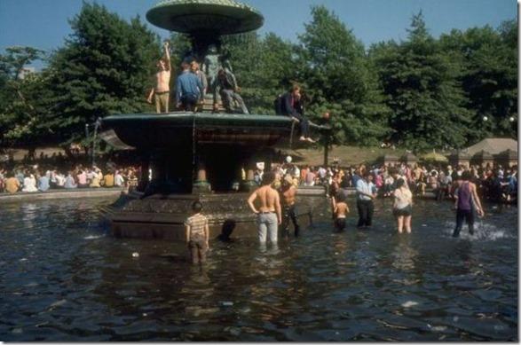 summer-1969-nyc-8