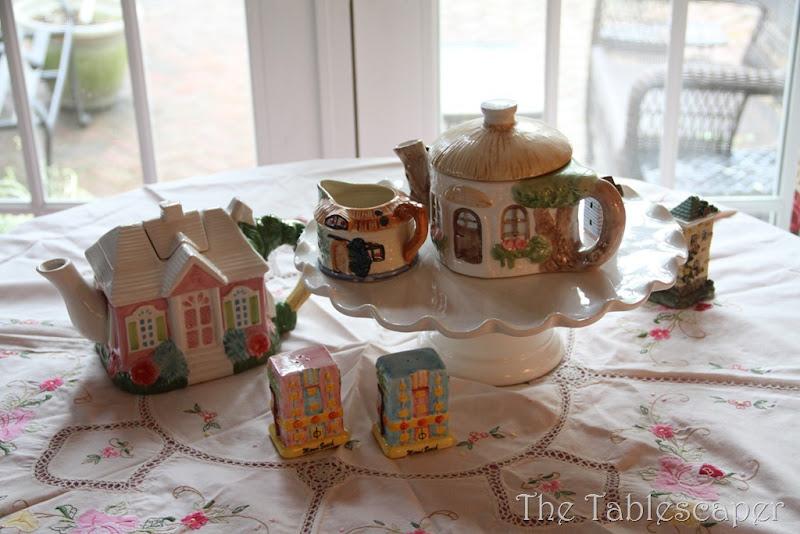Senior Tea 2012 159