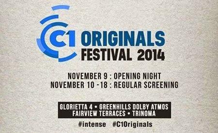 cinema-one-originals-2014