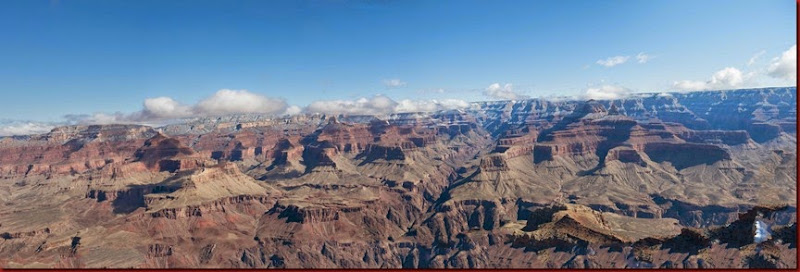 Panorama Grand Canyon 2 (1 of 1)
