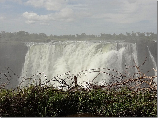 Victoria_Falls_Zimbabwe (92)