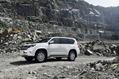 2014-Toyota-Land-Cruiser-Prado-58