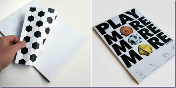 Bloco-Cartas-Esportes