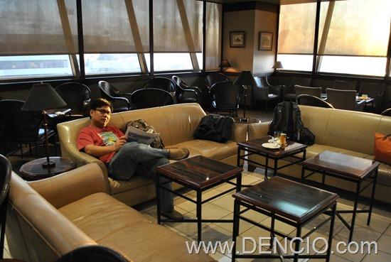 Miascor Lounge Terminal 1 NAIA 07