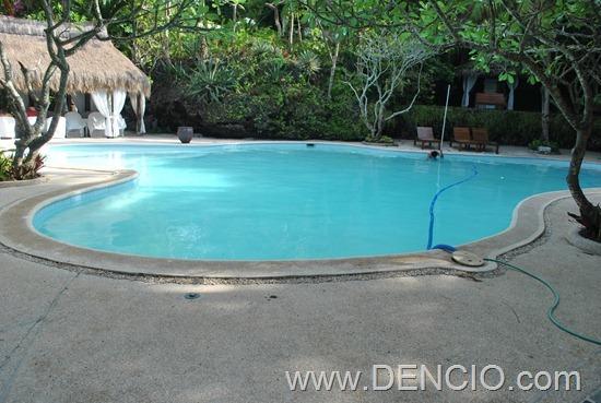 Coco Grove Resort Siquijor 34