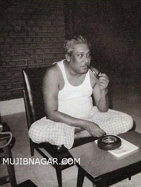 Sheikh-Mujibur-Rahman_012.jpg