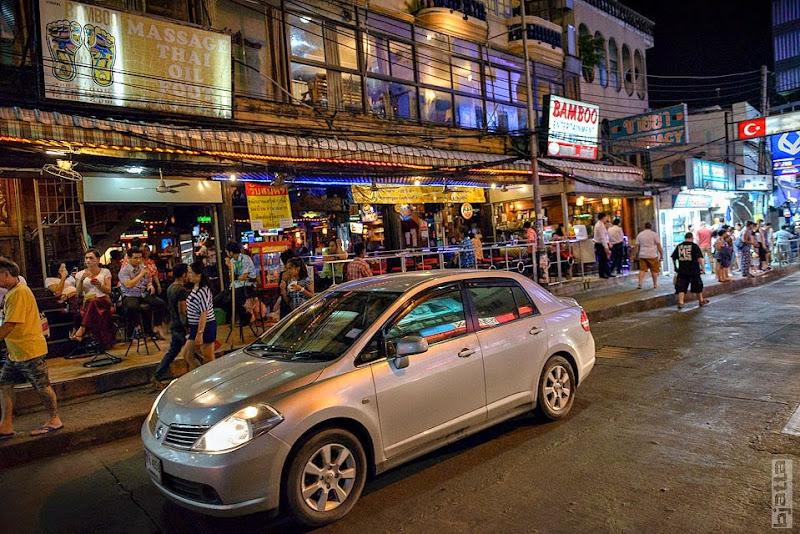 2557_Thailand_Pattaya_Jomtien_transport_tuk_tuk_tuck_tuck_taxi-32
