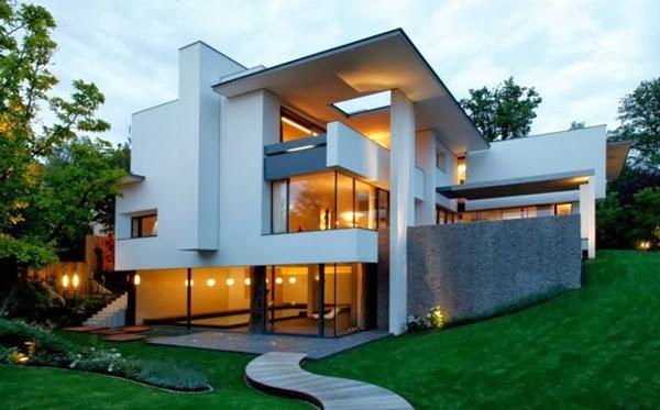 casa-SU-de-Alexander-Brenner-Architekten